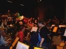 Stammorchester