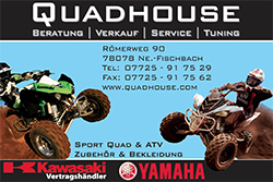 quadhouse